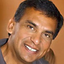 Larry Barajas